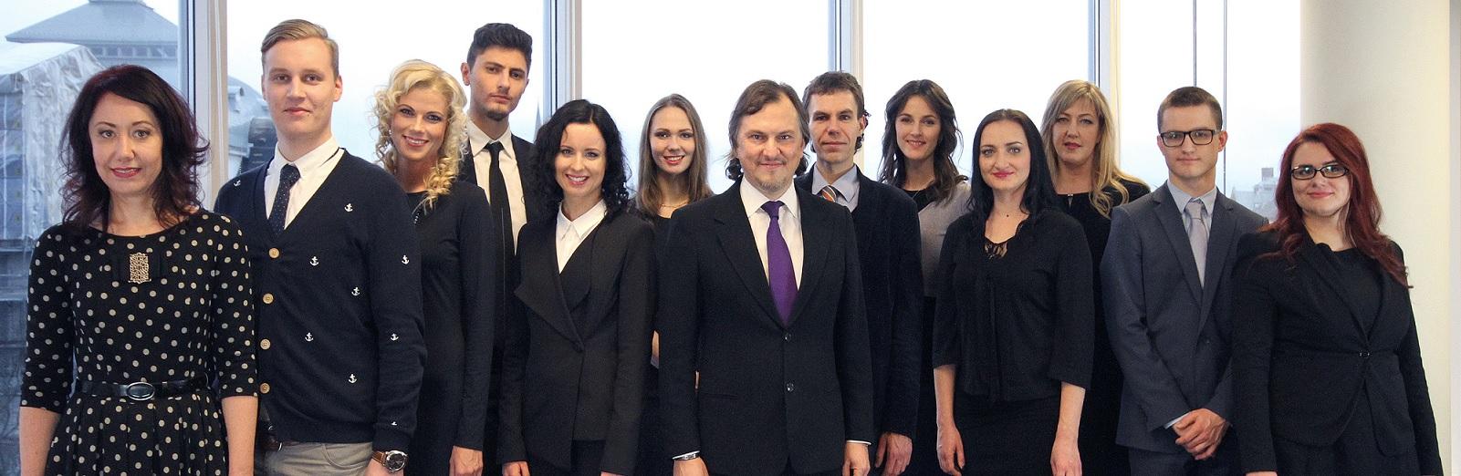 Gencs Team